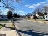 237 Yorktowne Drive - Photo 19