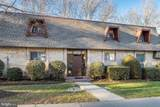11602 Vantage Hill Road - Photo 2