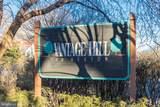 11602 Vantage Hill Road - Photo 37