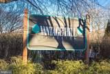 11602 Vantage Hill Road - Photo 38