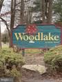 365 Woodlake Drive - Photo 2