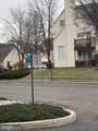 365 Woodlake Drive - Photo 3