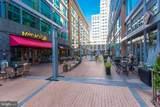 12000 Market Street - Photo 54