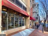 12000 Market Street - Photo 70