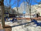 12000 Market Street - Photo 79