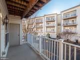 7724 Cedar Branch Drive - Photo 18