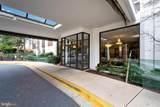 11801 Rockville Pike - Photo 40