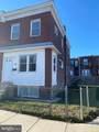 5114 Marlowe Street - Photo 2