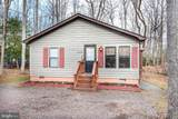 2207 Lakeview Parkway - Photo 1