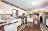 2207 Lakeview Parkway - Photo 2