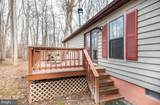 2207 Lakeview Parkway - Photo 22