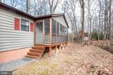 2207 Lakeview Parkway - Photo 5