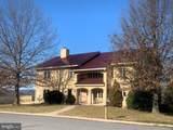 320 Tennessee Avenue - Photo 1