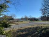 320 Tennessee Avenue - Photo 95
