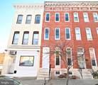 1539 Caroline Street - Photo 2