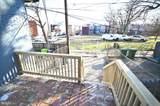 1539 Caroline Street - Photo 49
