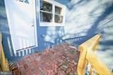1539 Caroline Street - Photo 50