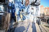 1539 Caroline Street - Photo 51