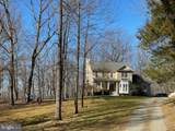 6566 Chimney Oaks Court - Photo 2