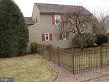 2109 Independence Drive - Photo 10