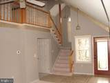2109 Independence Drive - Photo 14