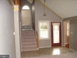 2109 Independence Drive - Photo 15