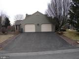 2109 Independence Drive - Photo 2