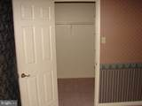 2109 Independence Drive - Photo 23