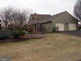 2109 Independence Drive - Photo 3