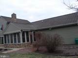 2109 Independence Drive - Photo 4