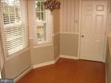 2109 Independence Drive - Photo 44