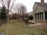 2109 Independence Drive - Photo 5