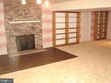 2109 Independence Drive - Photo 56