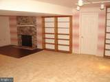 2109 Independence Drive - Photo 58