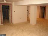 2109 Independence Drive - Photo 59