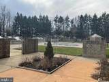 860 Lower Ferry Road - Photo 3
