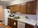 860 Lower Ferry Road - Photo 5