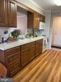 860 Lower Ferry Road - Photo 7