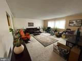 860 Lower Ferry Road - Photo 9