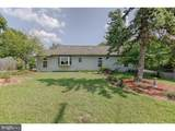 110 Cains Mill Road - Photo 1