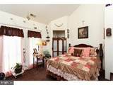 110 Cains Mill Road - Photo 10