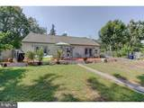 110 Cains Mill Road - Photo 13