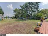 110 Cains Mill Road - Photo 17