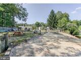 110 Cains Mill Road - Photo 18