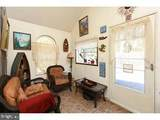 110 Cains Mill Road - Photo 2