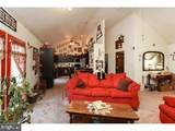 110 Cains Mill Road - Photo 6