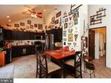 110 Cains Mill Road - Photo 8