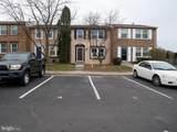 3 Mountain Laurel Court - Photo 1