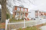 710 Dorsey Avenue - Photo 2