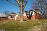 5802 Snell Drive - Photo 2